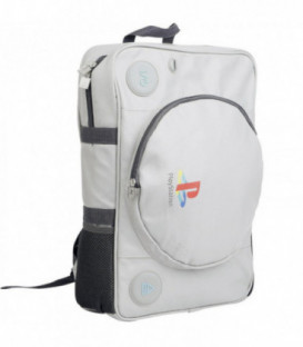 MOCHILA PLAYSTATION
