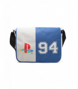 MOCHILA PLAYSTATION 1994