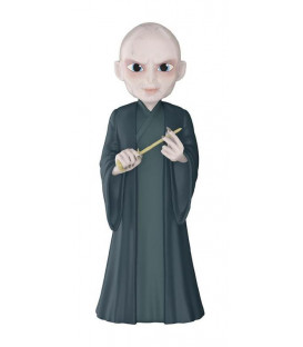 FIGURA ROCK CANDY LORD VOLDEMORT