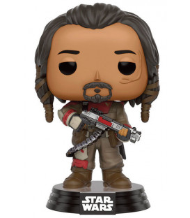 FUNKO POP BAZE MALBUS ROGUE ONE