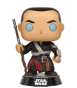 FUNKO POP CHIRRUT IMWE ROGUE ONE