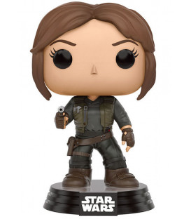 FUNKO POP JYN ERSO ROGUE ONE