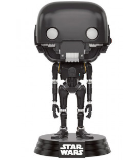 FUNKO POP K-2SO ROGUE ONE