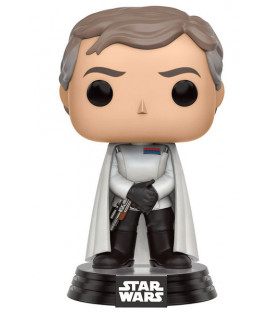 FUNKO POP ORSON KRENNIC ROGUE ONE