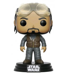 FUNKO POP BODHI STAR WARS