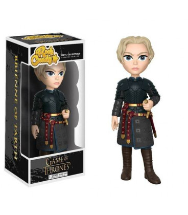 FIGURA ROCK CANDY BRIENNE