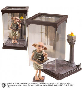 ESTATUA DOBBY 19 CM HARRY POTTER