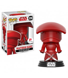 FUNKO POP GUARDIA PRETORIANA EXCLUSIVA
