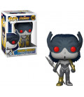 FUNKO POP INFINITY WAR PROXIMA MIDNIGHT