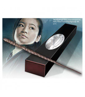 REPLICA VARITA HARRY POTTER: CHO CHANG