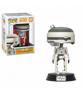 FUNKO POP RANGE TROOPER