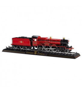 TREN METAL HOGWARTS EXPRESS 53 CM HARRY POTTER