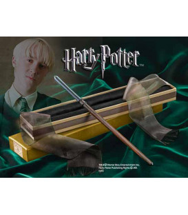 VARITA REPLICA HARRY POTTER DRACO MALFOY 1/1