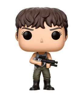 FUNKO POP DANIELS ALIEN COVENANT