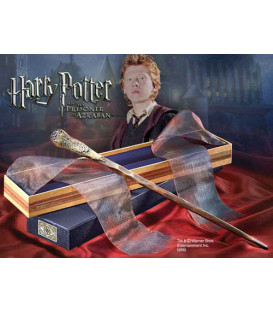 VARITA REPLICA HARRY POTTER RON WESLEY 1/1