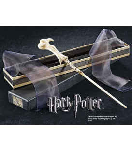 VARITA REPLICA HARRY POTTER VOLDEMORT 1/1
