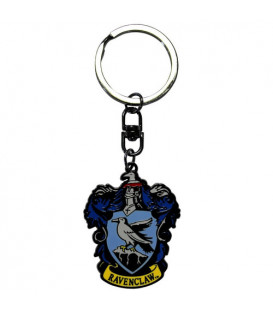 LLAVERO HARRY POTTER RAVENCLAW