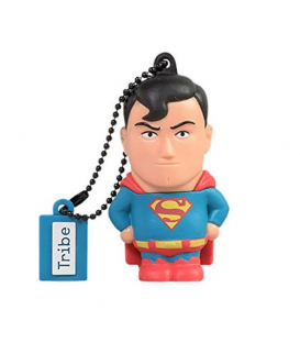 USB SUPERMAN 16 GB