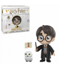 FIGURA HARRY 5 STAR