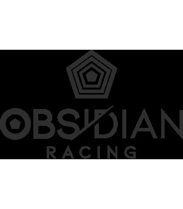 POLO OBSIDIAN RACING