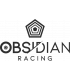 POLO OBSIDIAN RACING