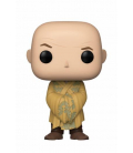 FUNKO POP LORD VARYS