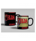 TAZA A LINK TO THE PAST