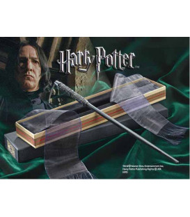 VARITA REPLICA HARRY POTTER SNAPE 1/1