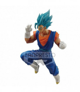 FIGURA VEGETTO FLIGHT 20CM