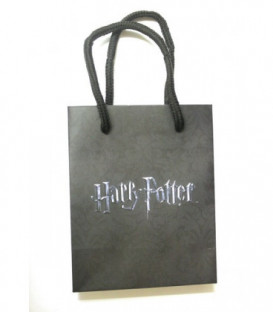BOLSA DE REGALO HARRY POTTER 110x140