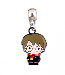 COLGANTE CHIBI HARRY