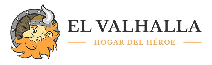 El Valhalla